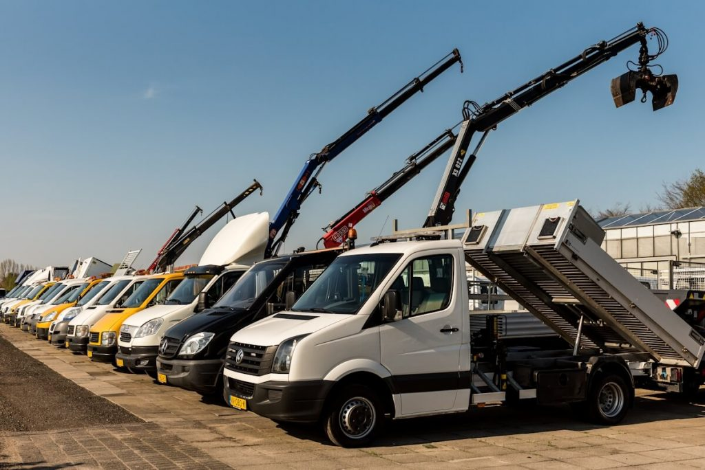 iveco-daily-takel